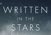 Written in the Stars – AKQA